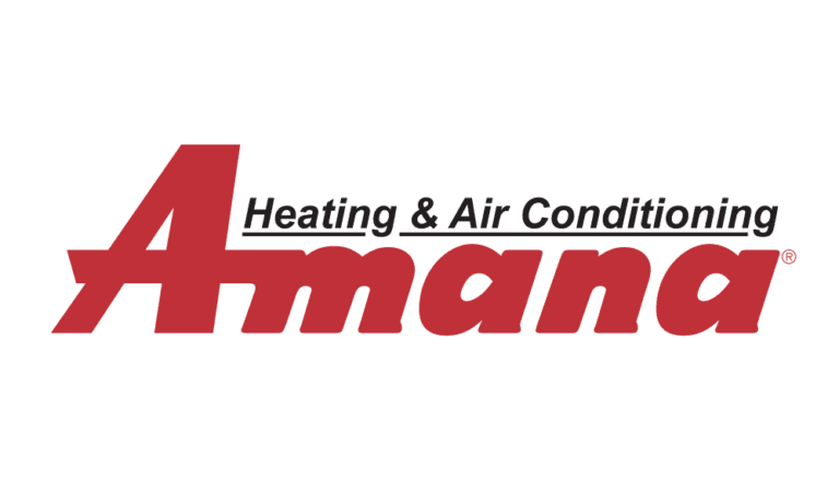 AC Replacement Garland TX